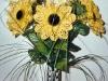 1 Baender Sonnenblumen
